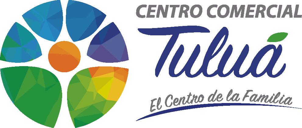 Centro Comercial Tuluá