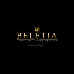 BELETIA